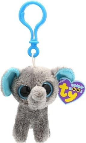 Брелок Ty Beanie Boo's Слон Peanut SotMarket.ru 190.000
