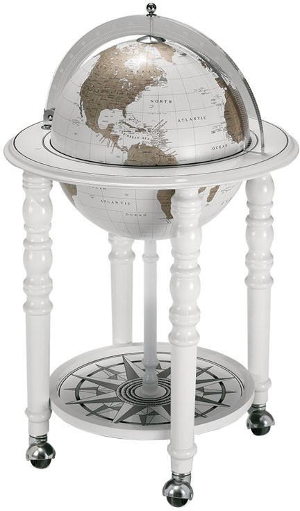 Глобус-бар Русские подарки 247027 SotMarket.ru 20280.000