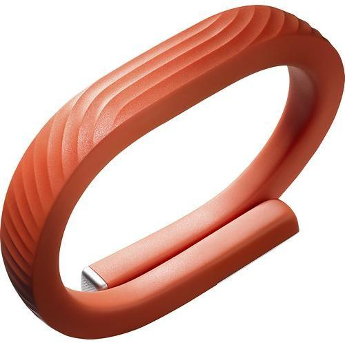 Браслет Jawbone UP24 Onyx Small SotMarket.ru 5490.000