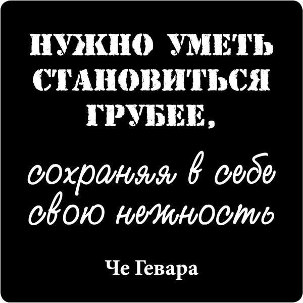 Магнит Эврика Цитата великих людей 14 94008 SotMarket.ru 120.000