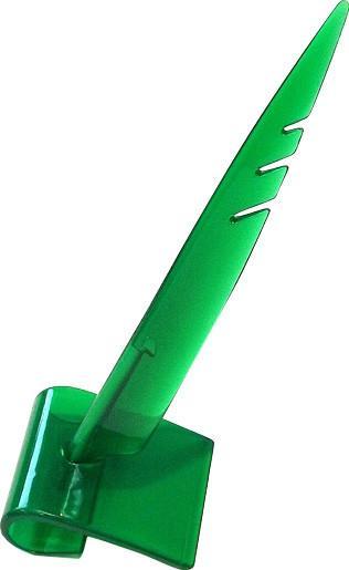 Ручка Эврика Перо на подставке 9304 SotMarket.ru 120.000