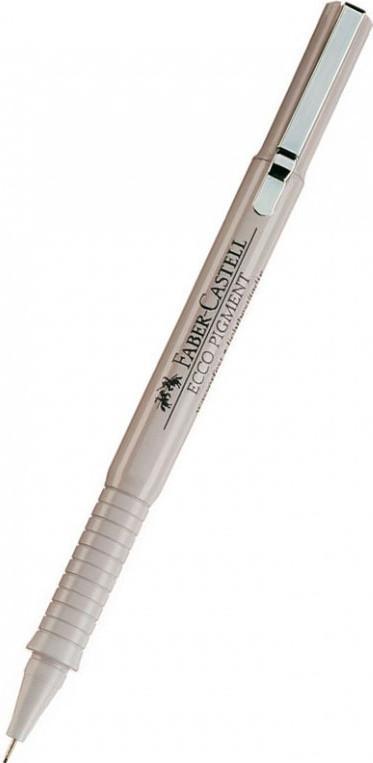 Ручка Faber Castell ECCO PIGMENT 166599 SotMarket.ru 180.000
