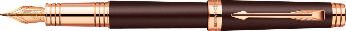 Ручка Parker Premier Soft F560 1876394 SotMarket.ru 19430.000