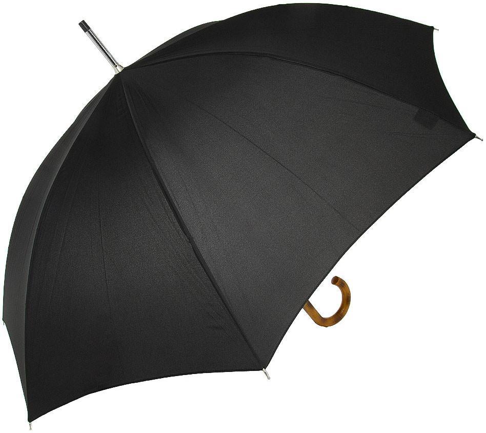 Зонт Doppler Черный 74967 SotMarket.ru 2300.000