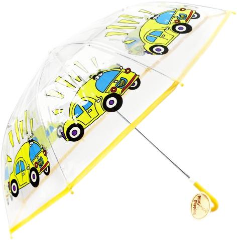 Зонт Mary Poppins Автомобиль 53512 SotMarket.ru 480.000