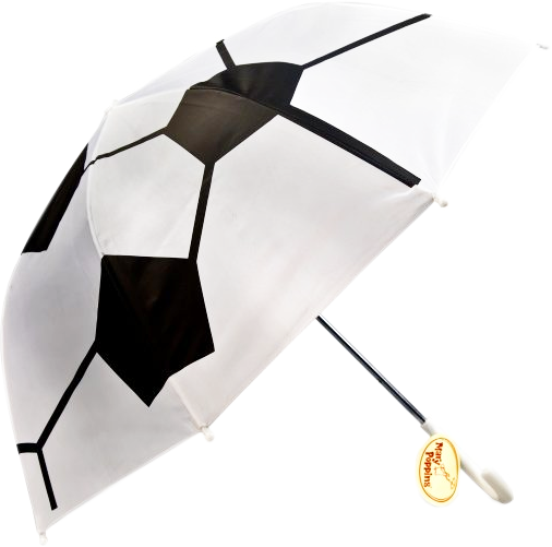 Зонт Mary Poppins Футбол 53504 SotMarket.ru 620.000
