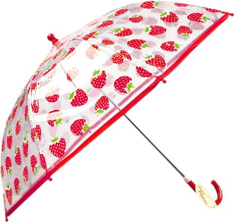 Зонт Mary Poppins Клубничка 53514 SotMarket.ru 590.000