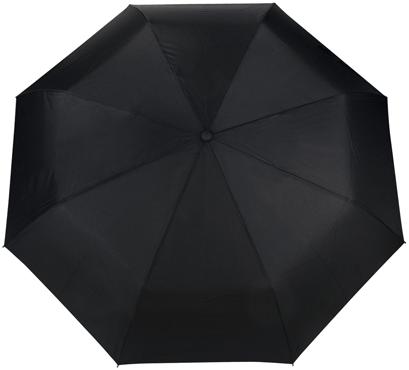Зонт RAINDROPS RD-Н13820 SotMarket.ru 1040.000