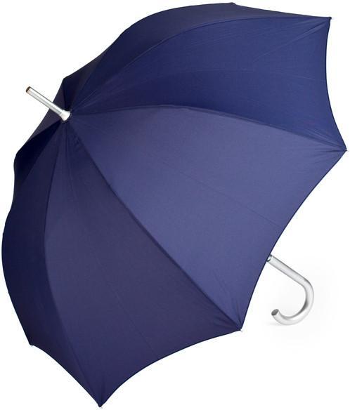 Зонт Samsonite F81-01102 SotMarket.ru 1095.000