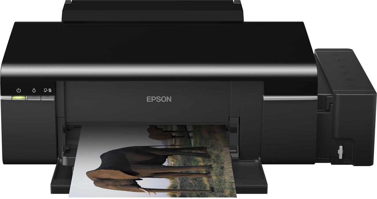 Epson L800 SotMarket.ru 12070.000