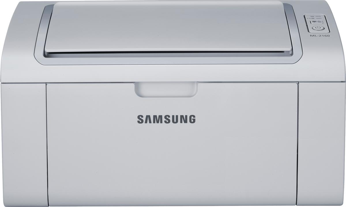 Samsung ML-2160 SotMarket.ru 3110.000
