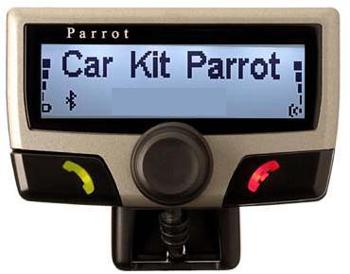 Parrot CK3100 SotMarket.ru 6860.000