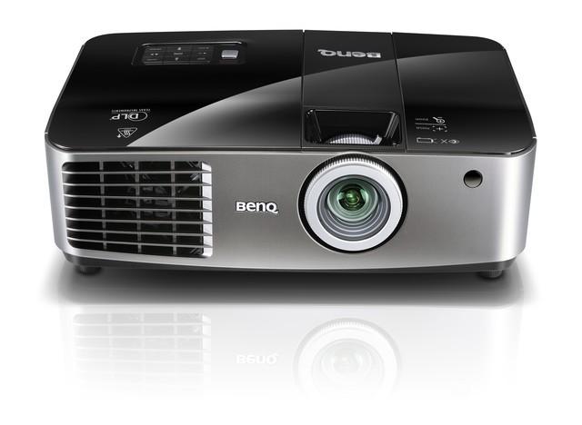 BenQ MX764 SotMarket.ru 45680.000