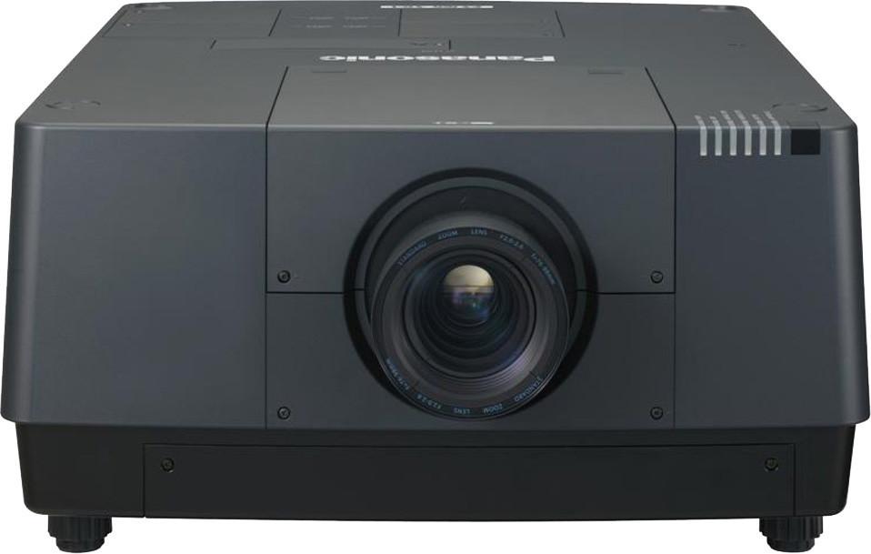 Panasonic PT-EX16KE SotMarket.ru 845000.000