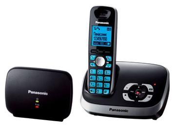 Panasonic KX-TG6541 SotMarket.ru 3560.000
