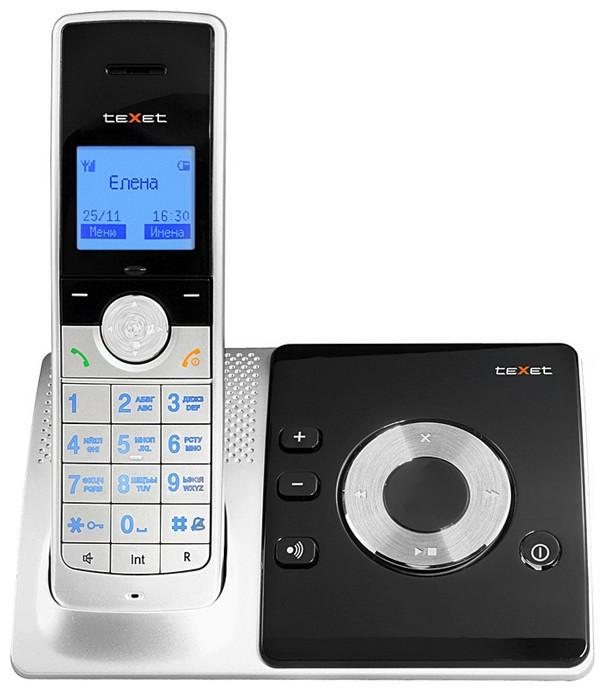 TeXet TX-D7455A SotMarket.ru 1890.000