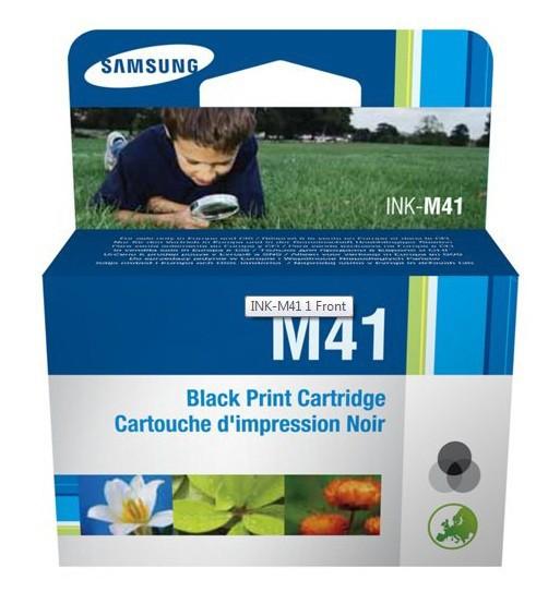 Samsung INK-M41 SotMarket.ru 2040.000
