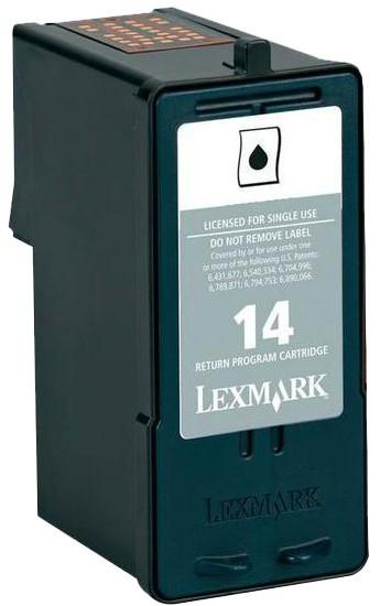 Lexmark LX-18C2090E SotMarket.ru 1660.000