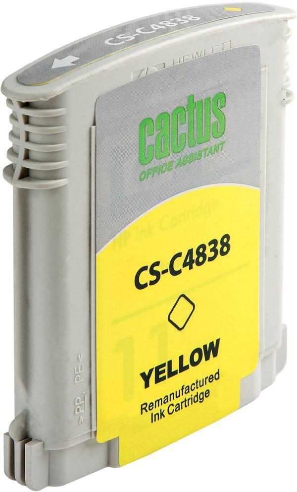 CACTUS CS-C4838 SotMarket.ru 680.000