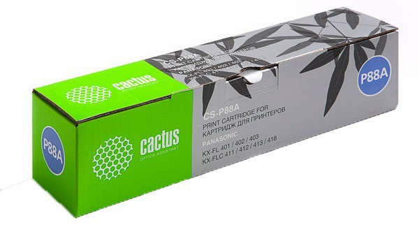 CACTUS CS-P88A SotMarket.ru 1170.000