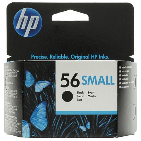 HP C6656GE SotMarket.ru 1450.000
