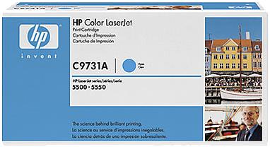 HP C9731A SotMarket.ru 17080.000
