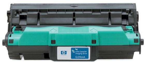 HP Q3964A SotMarket.ru 8050.000