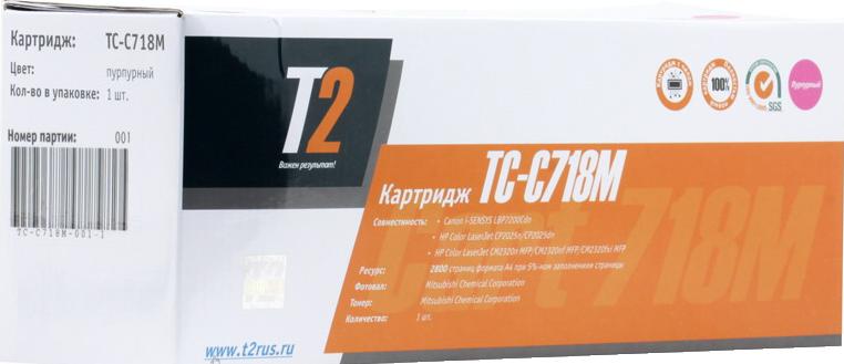 T2 TC-C718M SotMarket.ru 3120.000