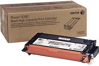 Xerox 106R01403 SotMarket.ru 4900.000