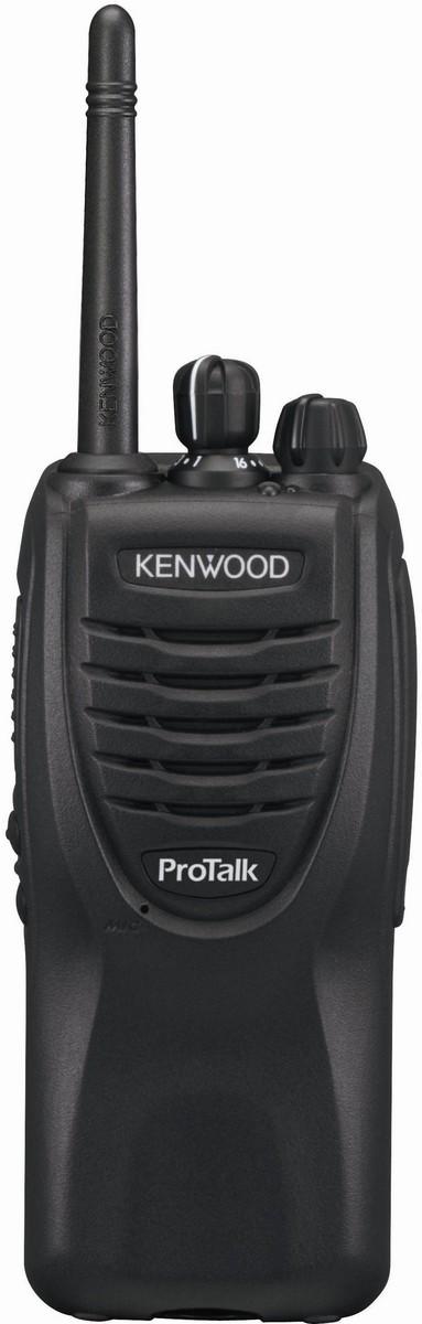 Kenwood TK-3301 SotMarket.ru 11790.000