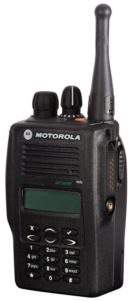 Motorola GP-388R SotMarket.ru 27130.000