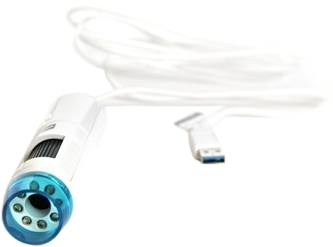 KS-Is MicroVue 8M USB 3.0 SotMarket.ru 8600.000