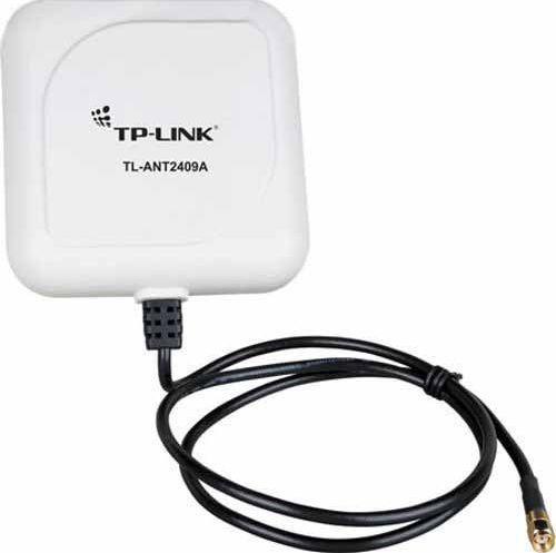 TP-Link TL-ANT2409A SotMarket.ru 1450.000