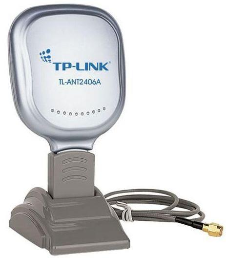 TP-Link TL-ANT2406A SotMarket.ru 1280.000