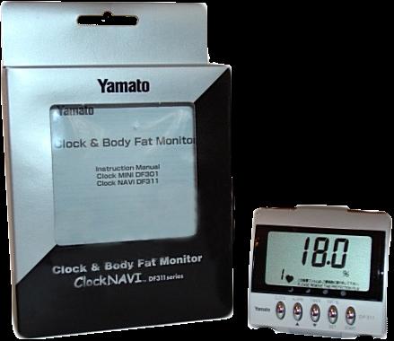 Анализатор процентного содержания жира Yamato DF311 SotMarket.ru 700.000