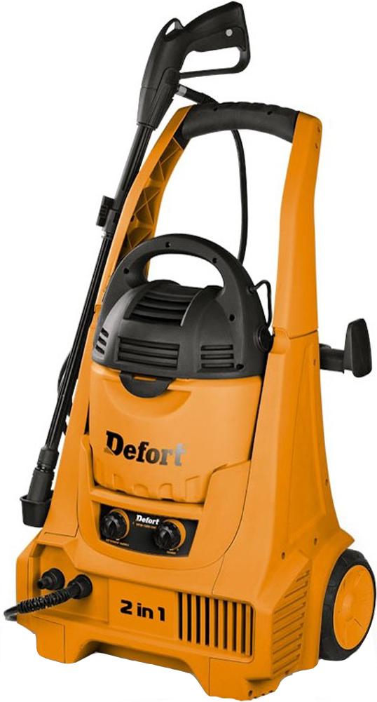 DeFort DPW-1800-VAC 93728496 SotMarket.ru 8730.000