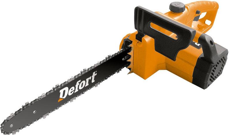 DeFort DEC-1646N 98291858 SotMarket.ru 4400.000