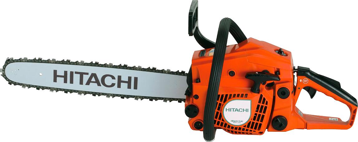 Hitachi CS40EL SotMarket.ru 15020.000