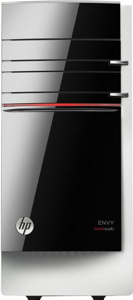 HP ENVY 700-300nr J2G72EA SotMarket.ru 46090.000