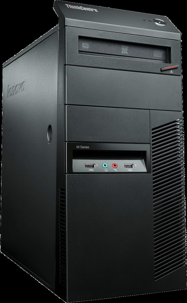 Lenovo ThinkCentre M93p 10A7000LRU SotMarket.ru 48040.000