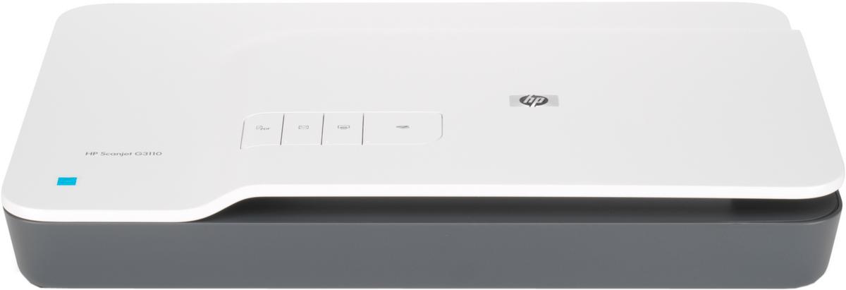 HP Scanjet G3110 SotMarket.ru 4210.000
