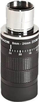 Bresser Zoom 8-24mm SotMarket.ru 9110.000