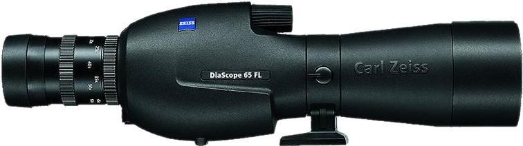 Carl Zeiss Victory DiaScope 15-45x65 T* FL 528062 SotMarket.ru 88800.000