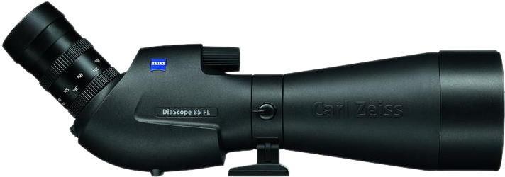 Carl Zeiss Victory DiaScope 20-60x85 T* FL 528065 SotMarket.ru 137500.000