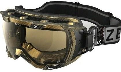 ZEAL Optics Recon Z3 SPPX SotMarket.ru 33250.000