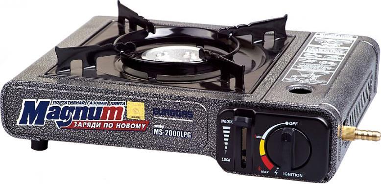 Еврогаз Magnum LPG MS-2000 SotMarket.ru 1170.000