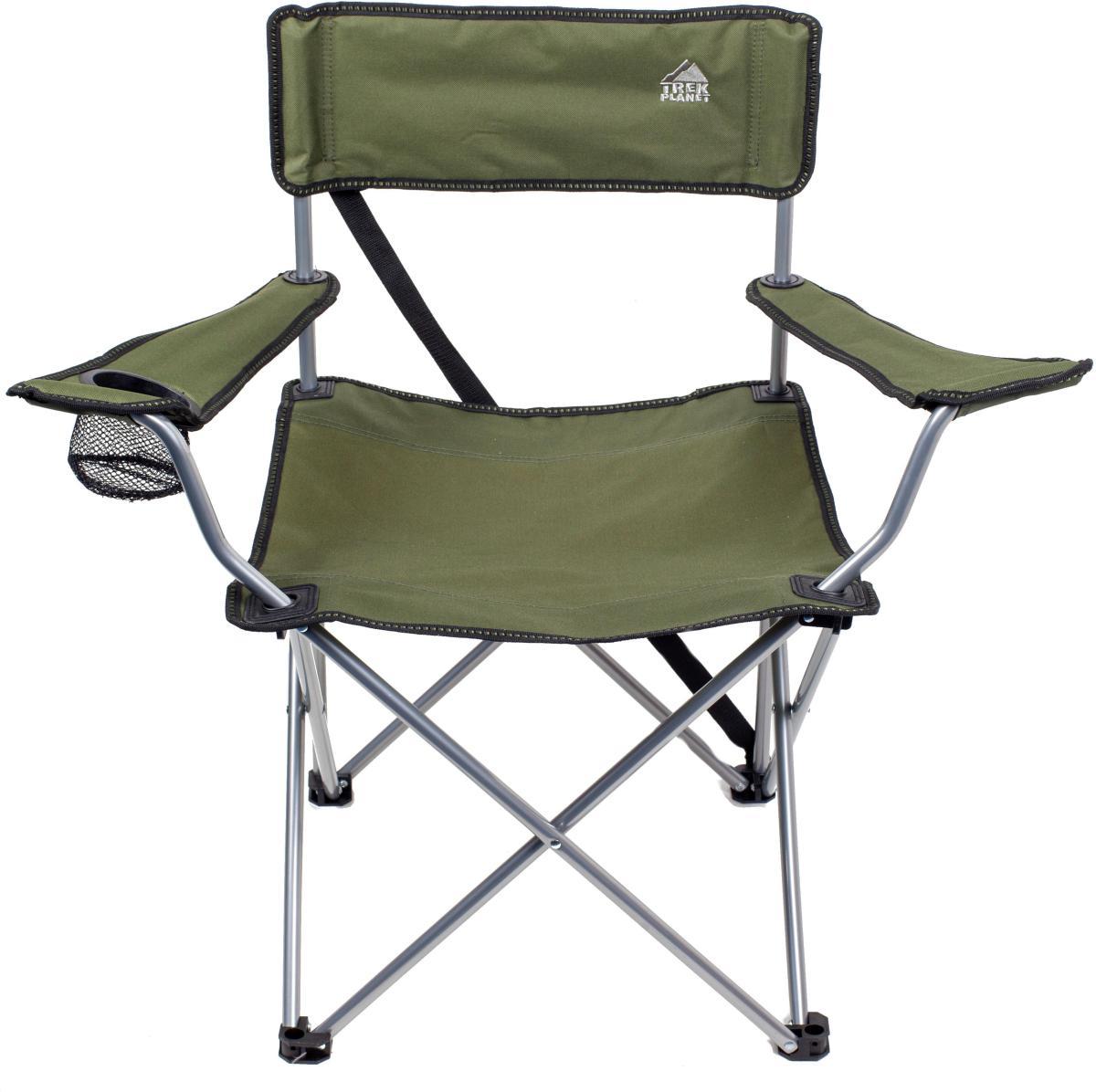 Trek Planet Promo Chair SotMarket.ru 1090.000