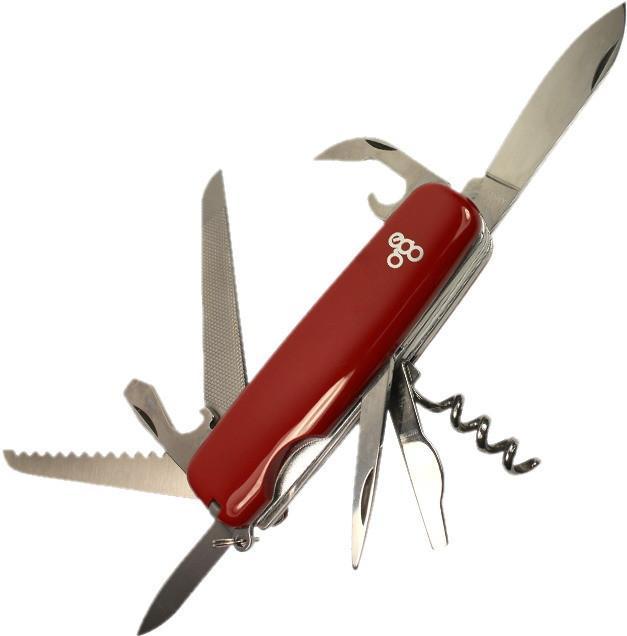 EGO Tools A01.11.2 SotMarket.ru 690.000