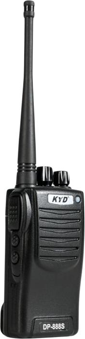 Kydera DP-888S SotMarket.ru 4340.000