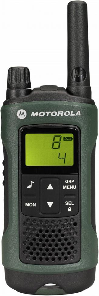 Motorola TLKR-T81 Hunter SotMarket.ru 3140.000